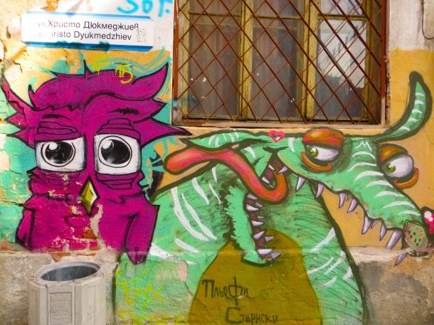 plovdiv-street-art-3