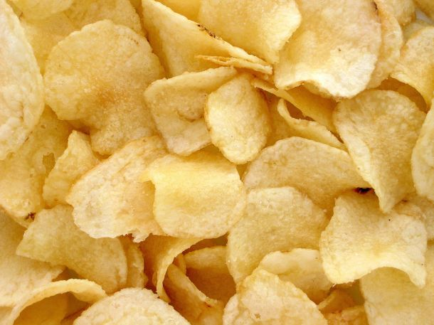 potato-chips-2