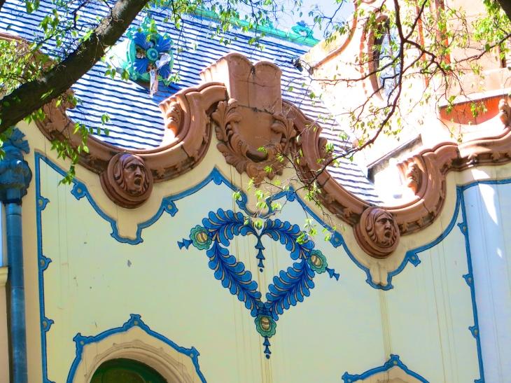 raichle-palace-subotica-serbia