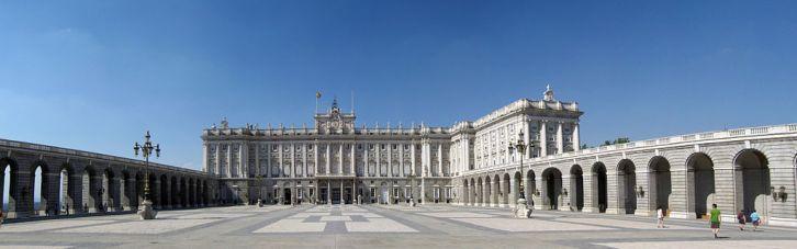 royal-palace-of-madrid