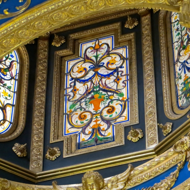 stained-glass-window-munich-residenz-1