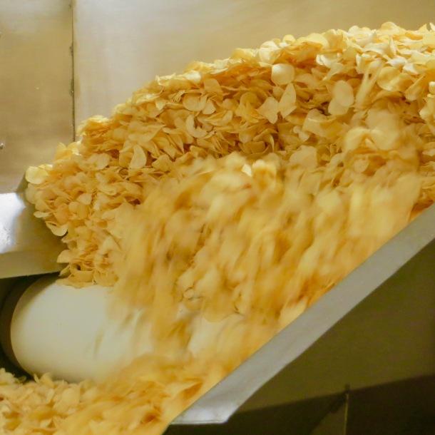 tumbling-chips