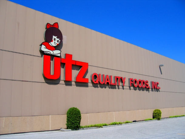 utz-factory-tour