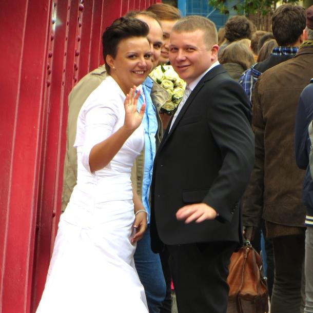 wroclaw-cute-couple