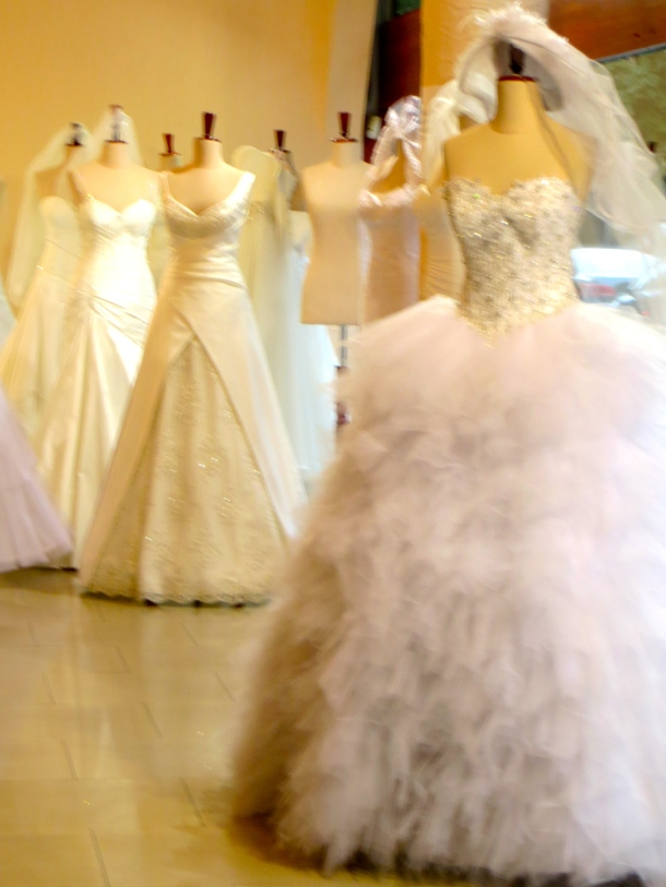 wroclaw-wedding-dresses