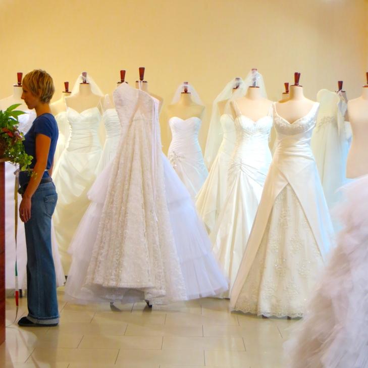 wroclaw-wedding-shop