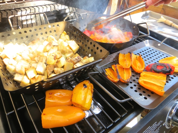 grill-ingredients