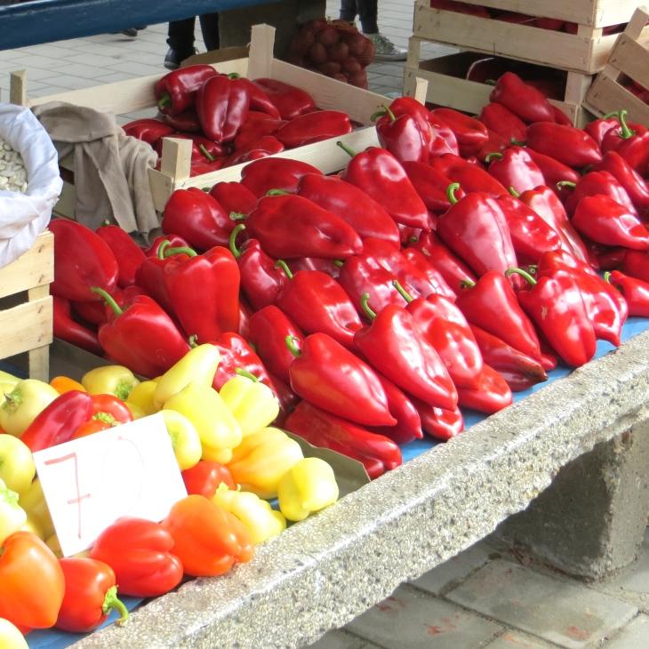 peppers-for-ajvar
