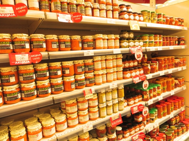 shelves-of-ajvar-1