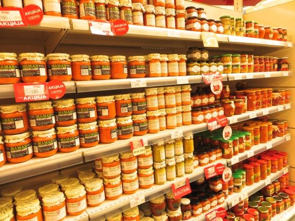 shelves-of-ajvar-1