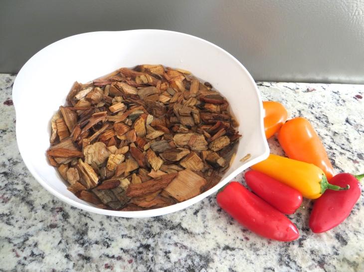 soak-wood-chips