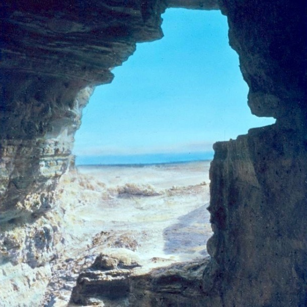 view_of_the_dead_sea_from_a_cave_at_qumran-2