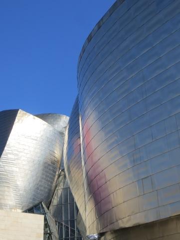 Guggenheim 10