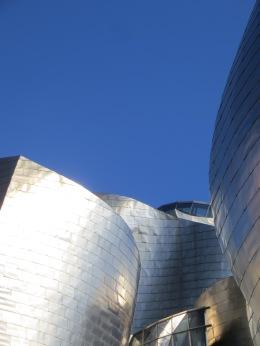 Guggenheim 11