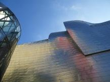Guggenheim 12