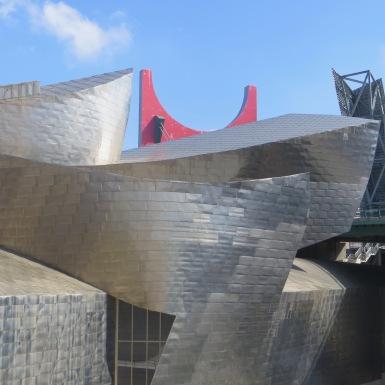 Guggenheim 13