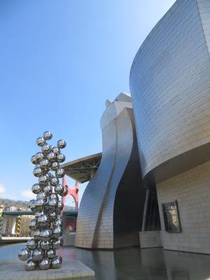 Guggenheim 14
