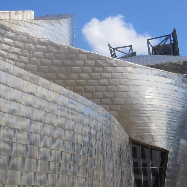 Guggenheim 15