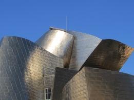 Guggenheim 9