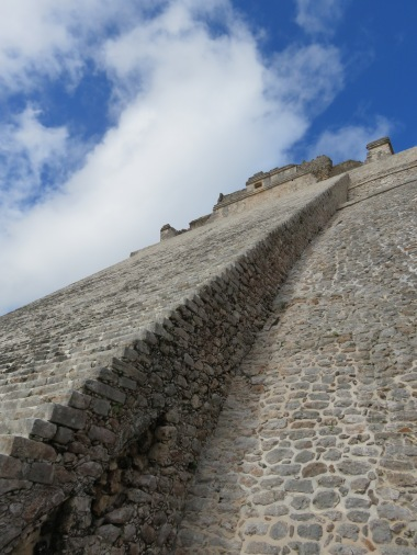 Pyramid of the Magician 4