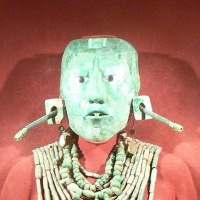 10 Things You Might Not Know About The Maya
