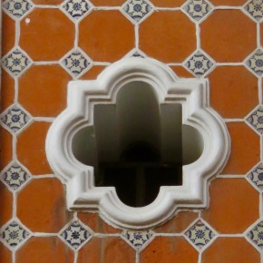 Talavera: Puebla's Exotic TileArt