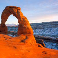 Back in Time: Dinosaurs, Geology, and Ancient Cultures of the American West