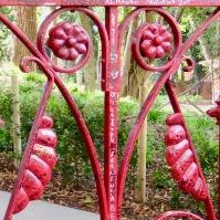 Strawberry Fields hearts 2