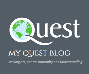 Henry - My Quest Blog https://myquest.blog/
