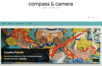 Kelly - compas & camera https://compassandcamera.wordpress.com/