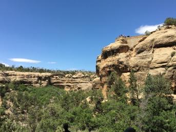 Mesa Verde Valley 3